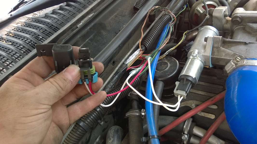 xr_newiacdiodewiring can this diode be replaced?? the merkur club of america forums diode in the fuse box at reclaimingppi.co